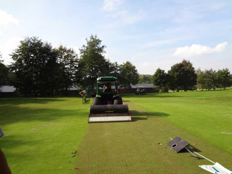 rasenigel_golfplatz1